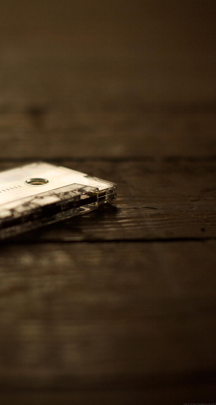 Wallpaper iphone keren - Tape Summer_berries Squaw_flat Soft_fresh Pro_2